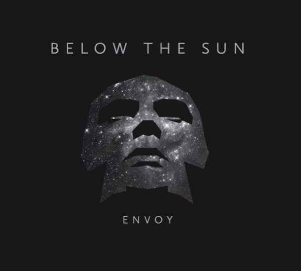 Below The Sun - Envoy 2015