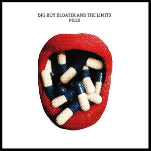 Big-Boy-Bloater-The-LiMiTs-Pills