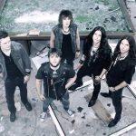 Bloodstock Interview - Bigfoot