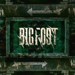 Bigfoot – Bigfoot