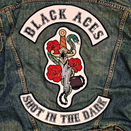 black-aces-shot-in-the-dark