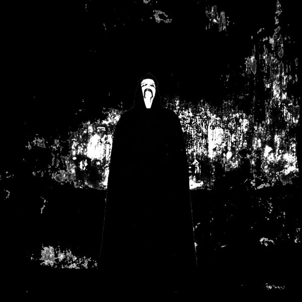 Black Cilice – Nocturnal Mysticism