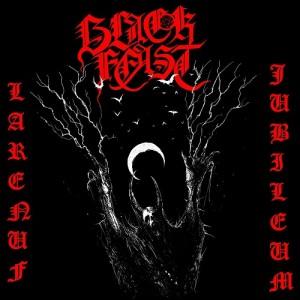 Black Feast 2015