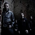 Interview with m:A FOG of Italy's Black Flame