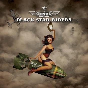 Black Star-Riders-KillerInstinct