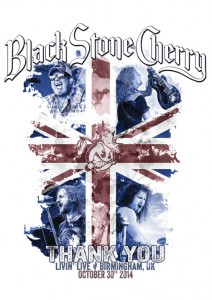 Black_Stone_Cherry_Livin_Live_DVD_cover_lr