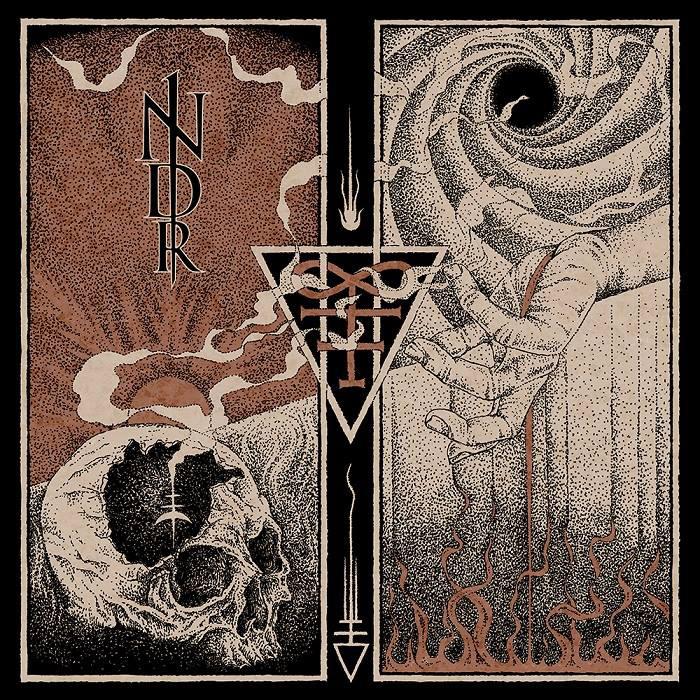 Blaze of Perdition - NDR2015