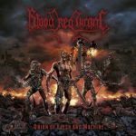 Blood Red Throne – Union Of Flesh And Machine