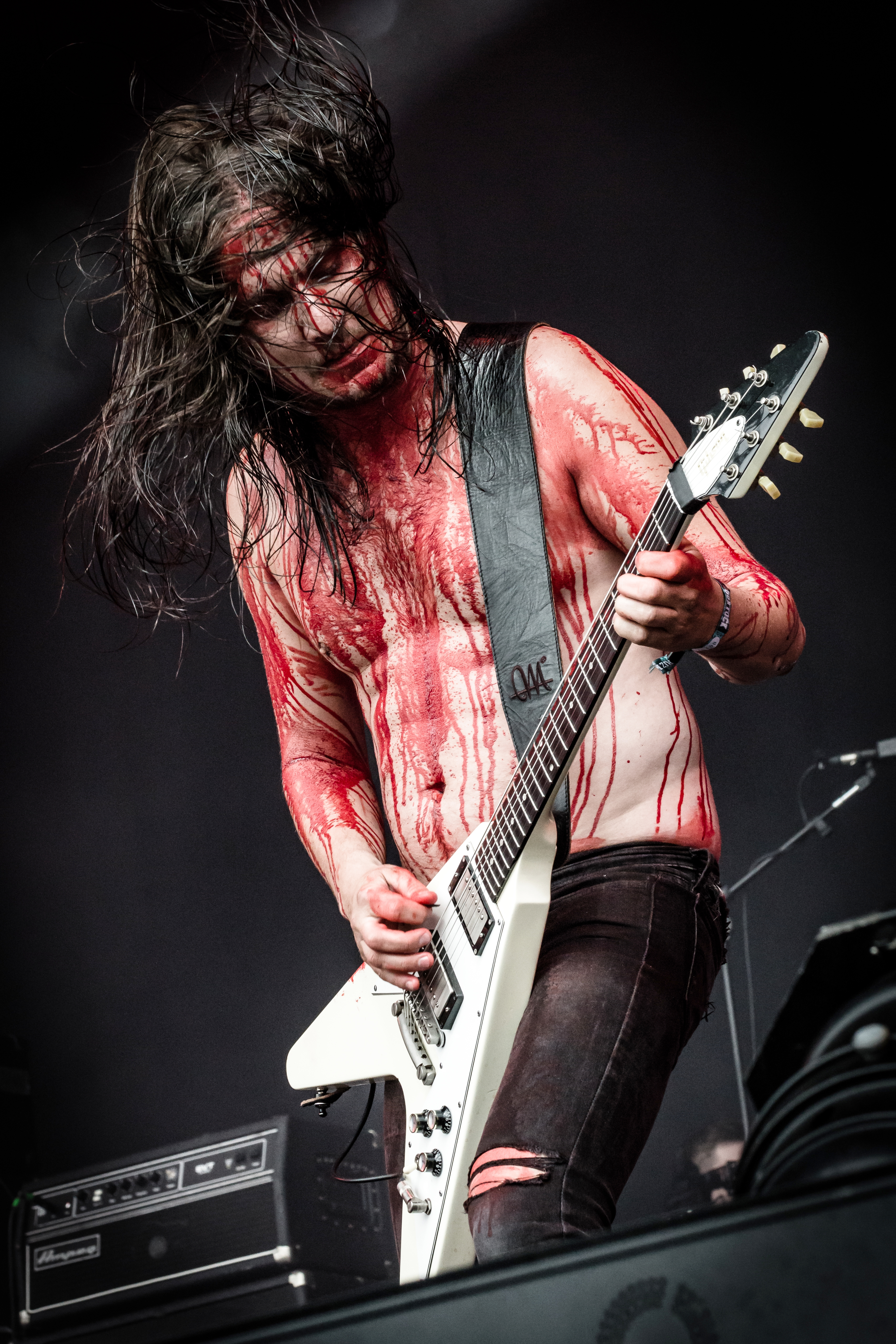 Bloodbath 3