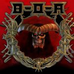 More bands confirmed for Bloodstock Open Air