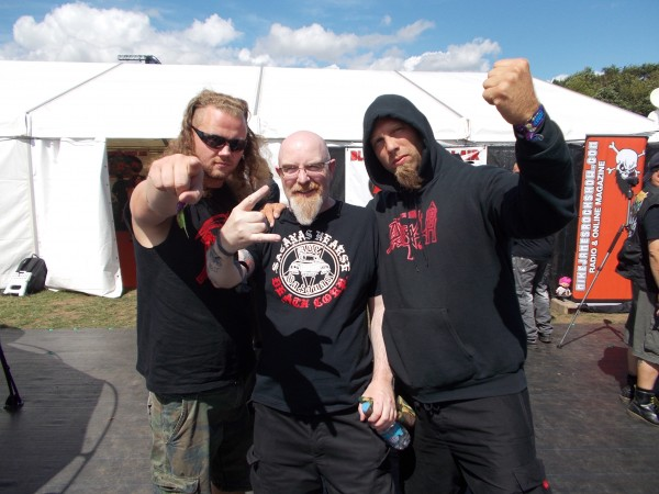 Bloodstock Blood Red Throne Aug 2014 019
