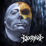 Bloodyard  – Darker Rage EP