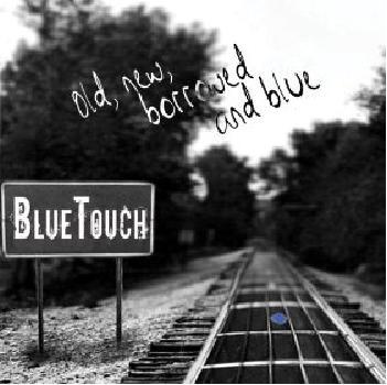 BlueTouch 2014