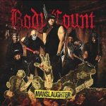 Body Count – Manslaughter