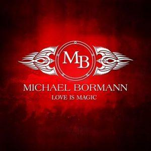 Bormann Ballads