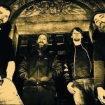 Interview with Justin Wood (drums) of Brimstone Coven