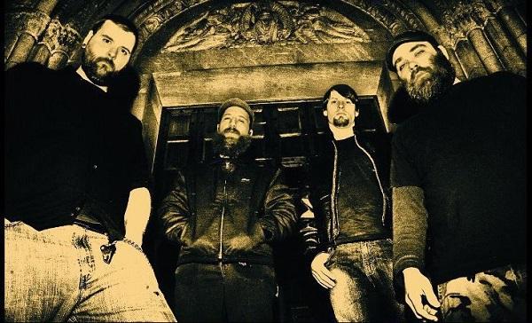 Brimstone Coven - band