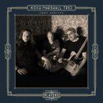 Koch Marshall Trio - Toby Arrives