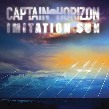 Captain Horizon – ImitationSun2015