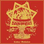 Caronte – Codex Babalon