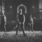 Interview with Italian occult doomsters Caronte