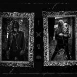 Interview with Finnish Black Metal duo Celestial Grave