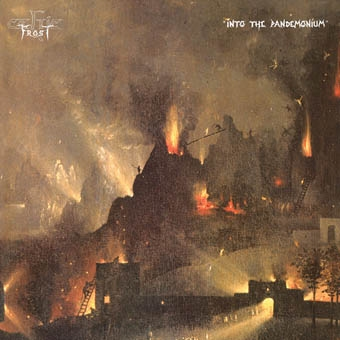 Celtic Frost - 1987 Into The Pandemon Remaster