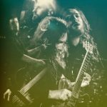 Interview with Stefan Thanneur of Chaos Echœs