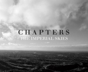 Chapters - The Imperial Skies
