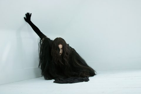 Chelsea Wolfe by Bill Crisafi 2MB