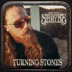 Christopher Shayne – Turning Stones