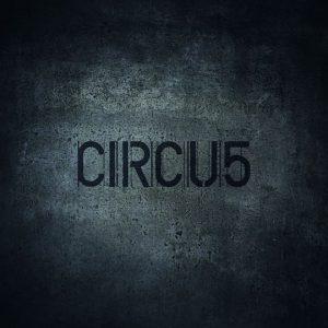 Circu5