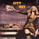 City Boy – Young Men Gone West / Book Early (Double CD Reissue)