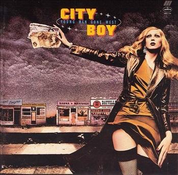 City Boy 2015a