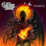 Cloven Hoof – Who Mourns For The Mourning Star