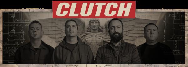 clutch-2016