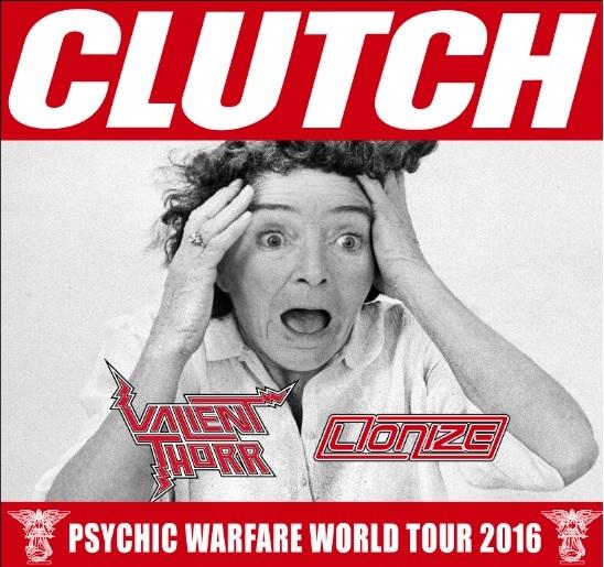 clutch-tour-2016