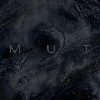 Code - Mut2015