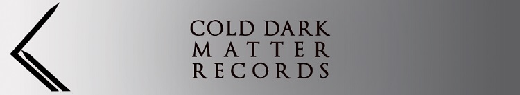 Cold Dark Matter Records
