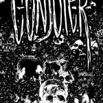 Interview with Brady Deeprose of Midlands band, Conjurer