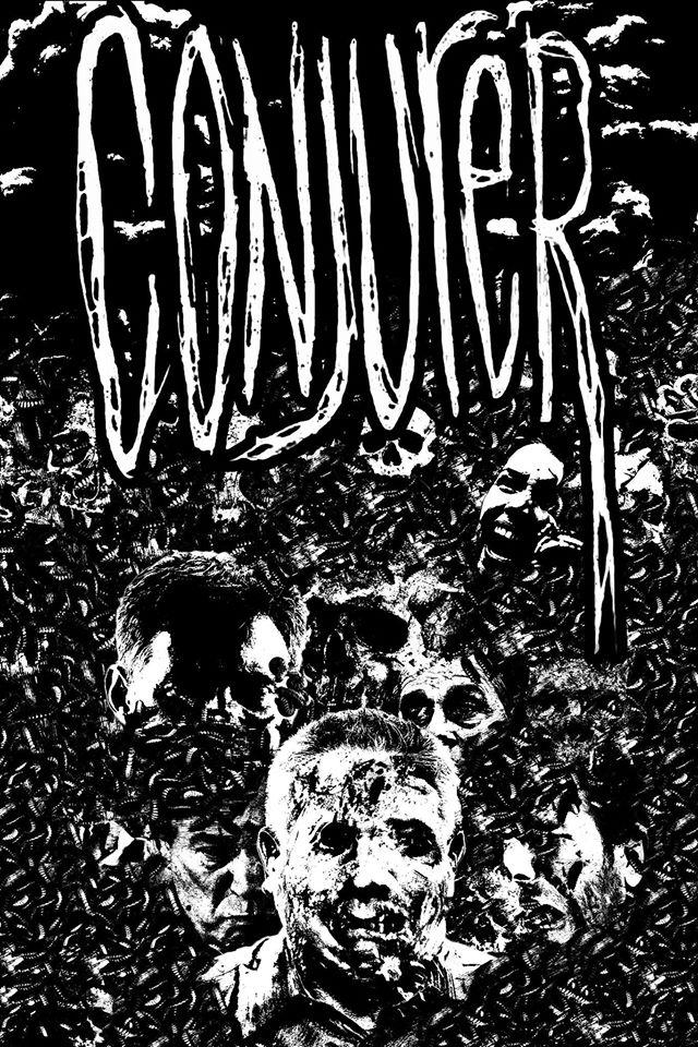 Conjurer Logo2015