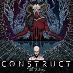 Construct – The Deity