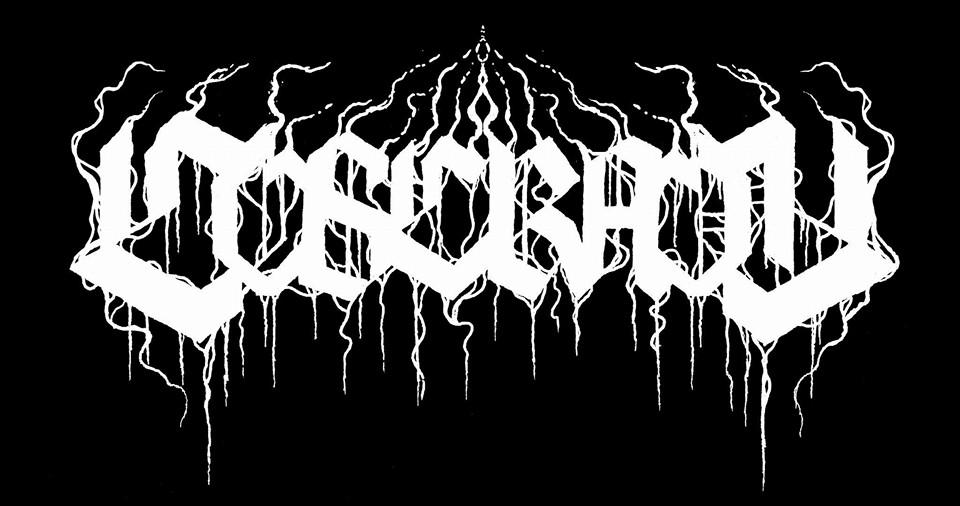 Coscradh - 2016 Logo
