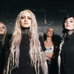Interview with Courtesans