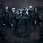 Cradle of Filth @ Institute, Birmingham – Saturday 4 November 2017