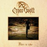 Cross Vault – Miles to Take