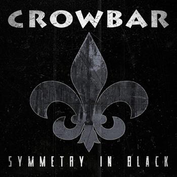 Crowbar 2014