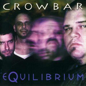 CrowbarEquilibrium