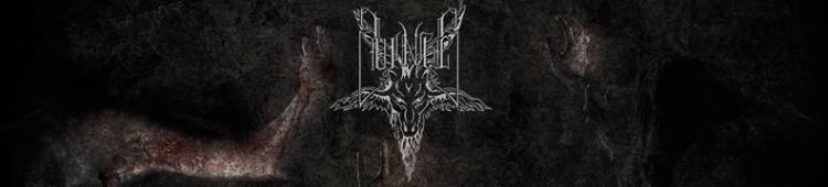 Cvinger - Logo