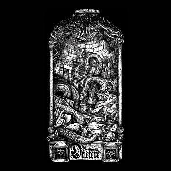 Délétère – Demo Compendium